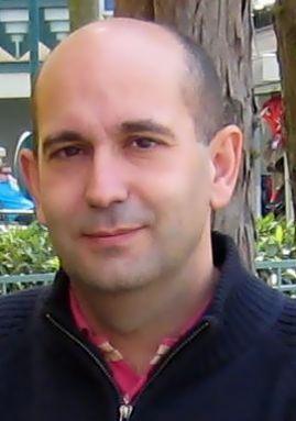 Jerónimo Puertas